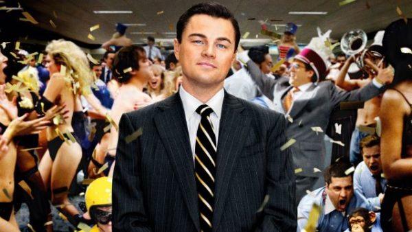 Wall Street Reviews - Metacritic