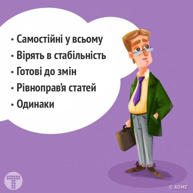 http://www.tutkatamka.com.ua/wp-content/uploads/2018/02/2-56.jpg