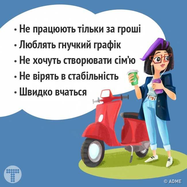 http://www.tutkatamka.com.ua/wp-content/uploads/2018/02/3-57.jpg