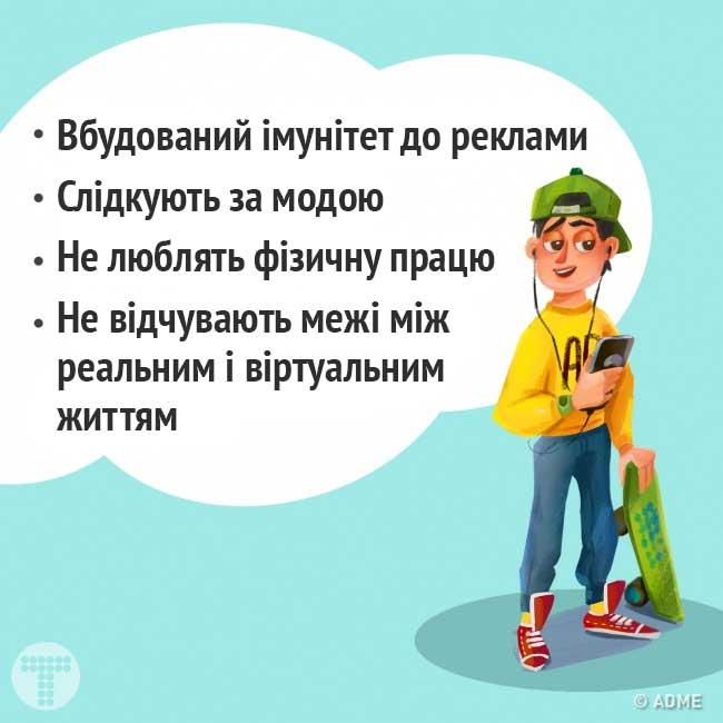 http://www.tutkatamka.com.ua/wp-content/uploads/2018/02/4-56.jpg