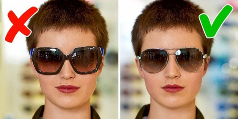 Як вибрати окуляри e8c7e4e3dc5b3