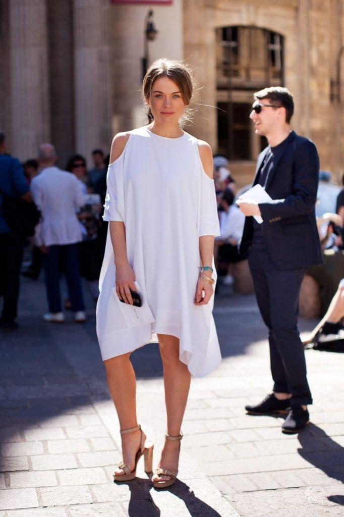 80ff3f10c5d06f Одяг на щодень для жінок після 40 повинен відрізнятися особливою  продуманістю, адже до цього віку пані вже вивчила свою фігуру і знає про  свою гідність.