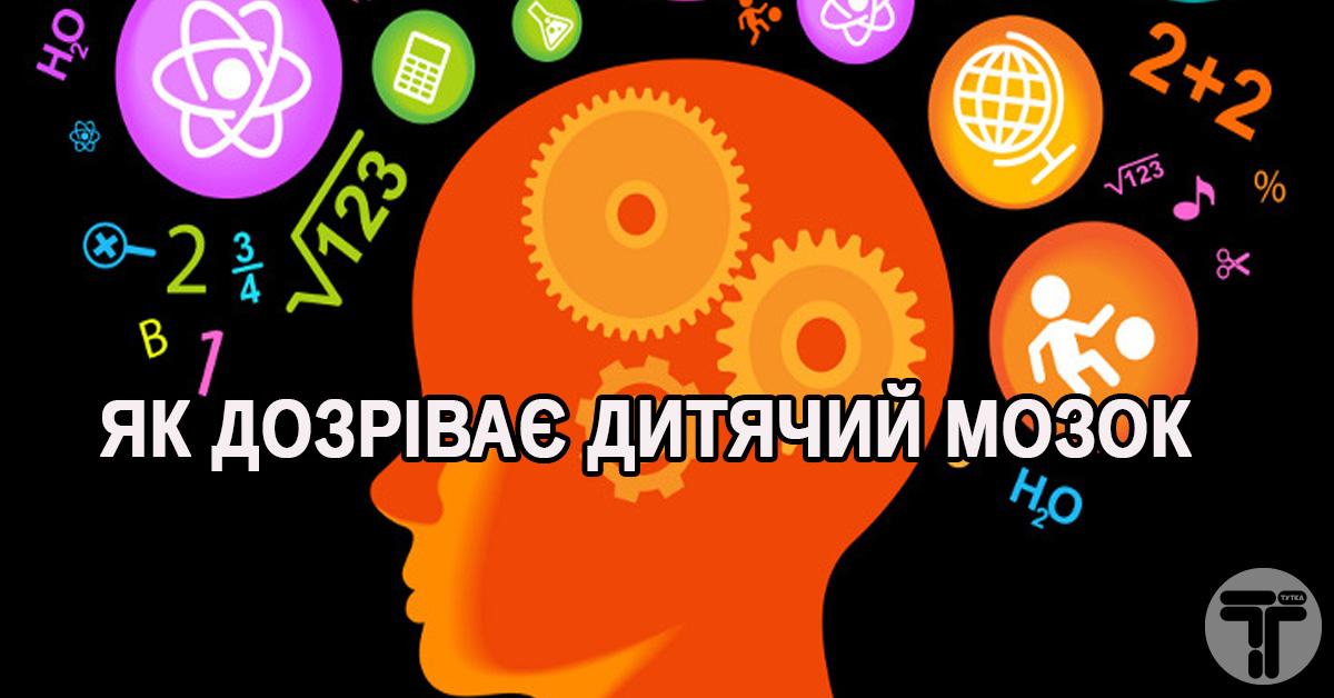 http://www.tutkatamka.com.ua/wp-content/uploads/2018/08/10%D1%80%D0%B0%D0%BC%D0%BA%D0%B0-%D0%B1%D1%96%D0%BB%D0%B5-%D0%BB%D0%BE%D0%B3%D0%BE-1200x628-1.jpg