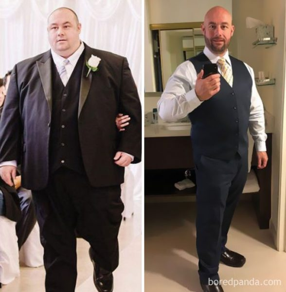 This image has an empty alt attribute; its file name is before-after-weight-loss-transformation-22-5bb1eb912b27d__700-588x600.jpg