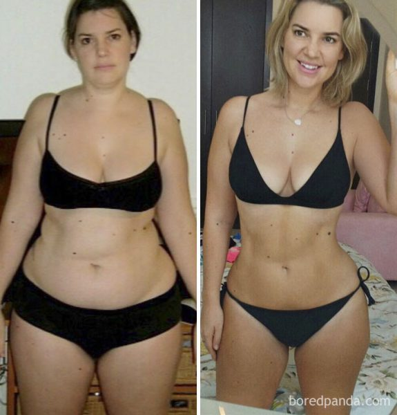 This image has an empty alt attribute; its file name is before-after-weight-loss-transformation-73-5bb36e49c6d02__700-575x600.jpg