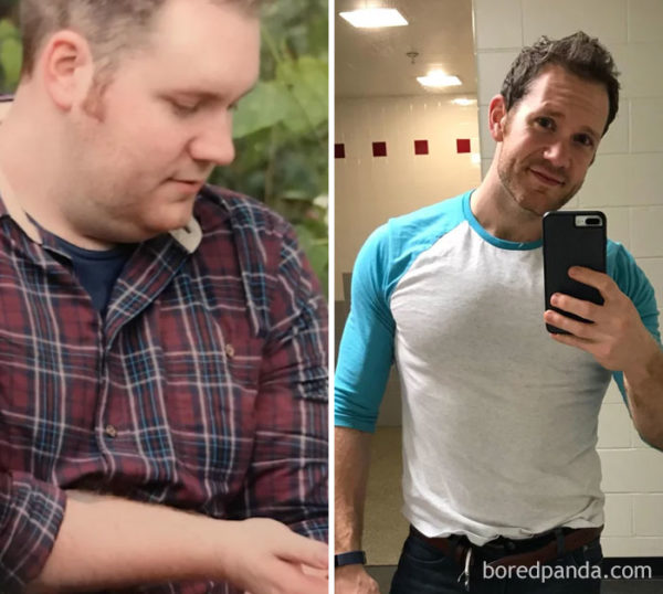 This image has an empty alt attribute; its file name is before-after-weight-loss-transformation-97-5bb4b6111dca8__700-600x538.jpg
